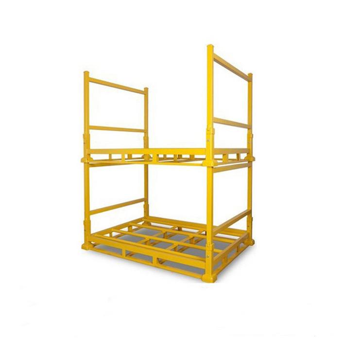 Industrial Storage Stacking Racking